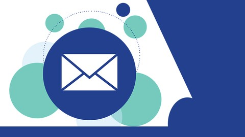 [Udemy Coupon] Email Marketing: The Best List Building Strategy For Success