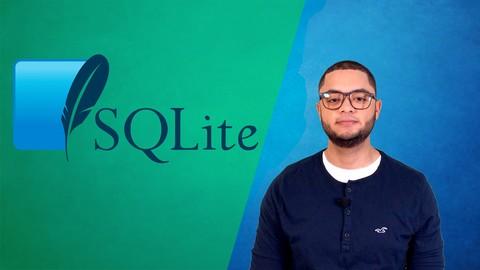 Netcurso - //netcurso.net/aprende-sqlite-3-de-forma-facil-y-rapida-desde-cero-2019