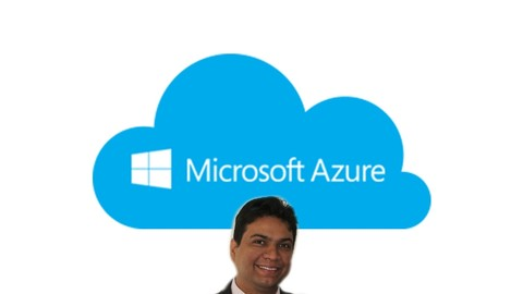 [Udemy Coupon] Relax & Learn Microsoft Azure and Cloud Technology in 90 Min