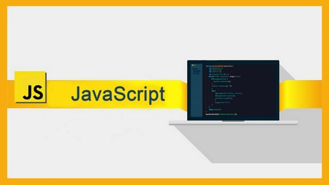 [Udemy Coupon] Ultimate JavaScript Interview Course