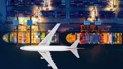 Netcurso - //netcurso.net/comercio-internacional-logistica-para-importar-y-exportar