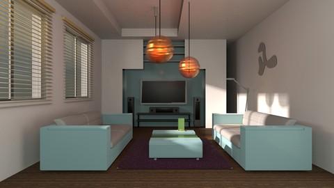 Netcurso - //netcurso.net/render-con-arnold-en-maya-materiales-iluminacion-y-render