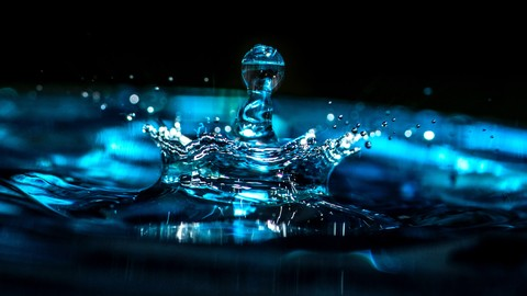 [Udemy Coupon] The Mystical Secrets of Water