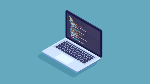 IT Hardware Online Courses - Arduino to PLC | Udemy