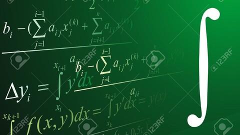 Netcurso - //netcurso.net/ejercicios-de-calculo-integral-para-examenes-de-admision