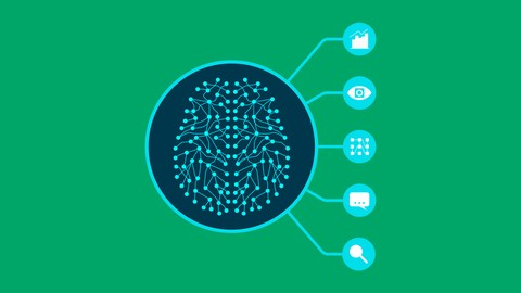 [Udemy Coupon] Deep Reinforcement Learning: A Hands-on Tutorial in Python