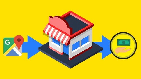 [Udemy Coupon] Local Lead Generation 101: Create Monthly Passive Income B2B