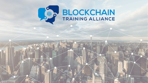 [Udemy Coupon] Blockchain Business Foundations