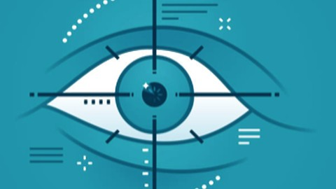 [Udemy Coupon] Superhuman Focus 2.0 – Concentrate In A Distracted World