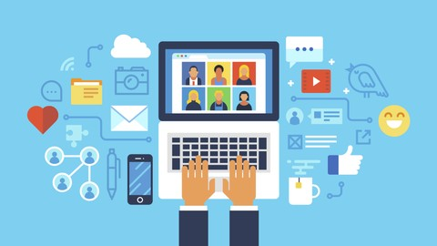 [Udemy Coupon] How To Start a Profitable Social Media Marketing Agency