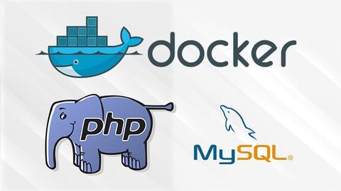 Netcurso - //netcurso.net/introduccion-al-backend-en-php-y-mysql-docker