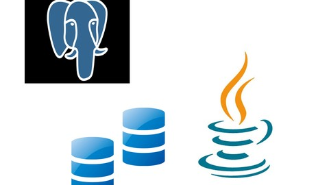 [Udemy Coupon] Java, PHP and MySQL Bundle
