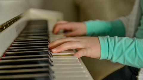Netcurso-toca-el-teclado-aprende-a-tocar-teclado-basico