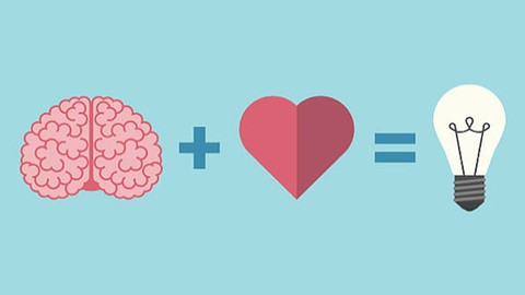 [Udemy Coupon] The Emotional Intelligence & Control Scientific Formula 2.0