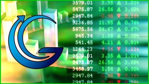 [Udemy Coupon] Stock Market Trading Introduction