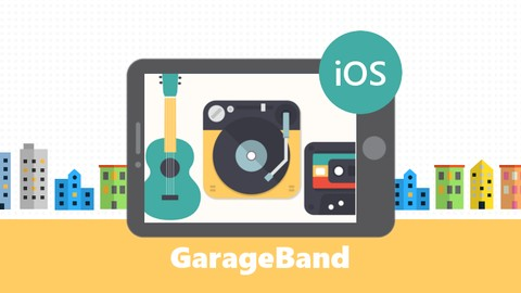 Netcurso-//netcurso.net/ja/garageband-ios-music