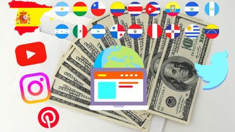 Netcurso-gana-dinero-online-con-tecnicas-de-marketing-ultra-secretas