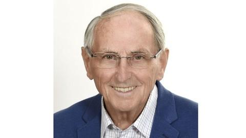 Sale : Udemy: Rhetorik kompakt mit Dr. Peter Frstner