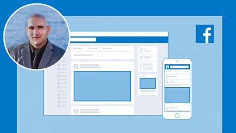 The Ultimate Facebook Ads Marketing Blueprint for 2019