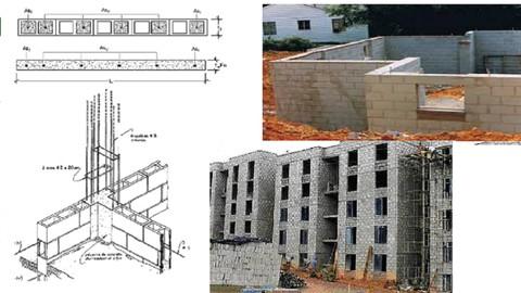 Netcurso - //netcurso.net/mamposteria-estructural-con-etabs-1701-p1