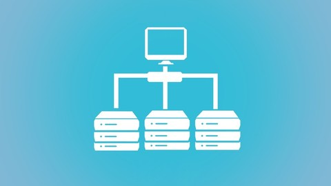 [Udemy Coupon] Oracle Database Lab setup at Home