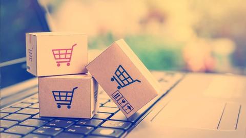 Netcurso-crea-tu-tienda-virtual-con-shopify