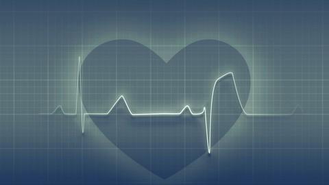 Netcurso - //netcurso.net/interpretacion-de-electrocardiograma-normal
