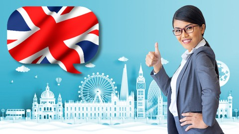 [Udemy Coupon] Customer Service English Language Course