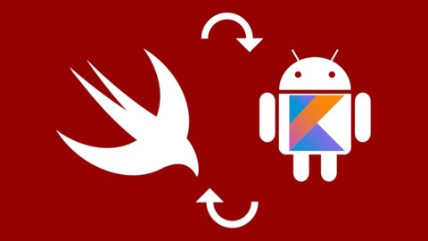 Netcurso-de-android-a-ios-de-swift-a-kotlin