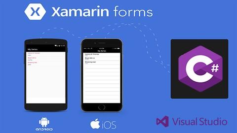 Netcurso-aprende-xamarin-forms-y-desarrolla-apps-andriod-ios