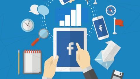 Netcurso-facebook-ads-para-afiliados-sua-primeira-venda