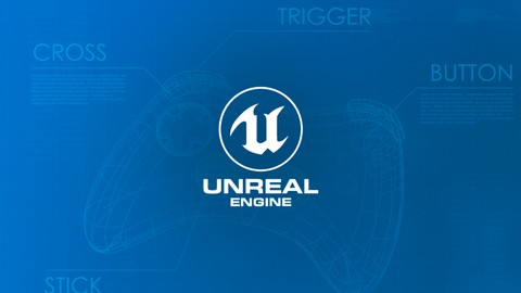 Intro to Unreal Engine 4 (UE4)