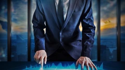 Netcurso-curso-profesional-trading-ciclos-forex