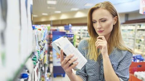 Economics: How consumer makes buying decision