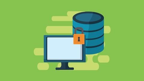 [Udemy Coupon] SQL/ETL Developer – T-SQL/Stored Procedures/ETL/SSIS