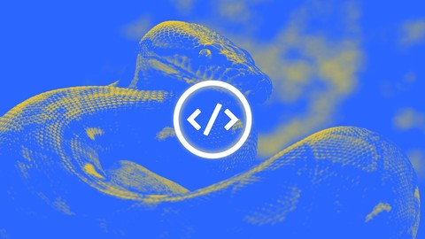 [100% Off Udemy Coupon] The Ultimate Python Course: Go From Zero To Hero