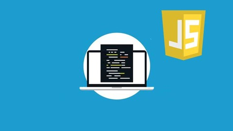 Complete JavaScript Course: Go From Beginner To Advanced
