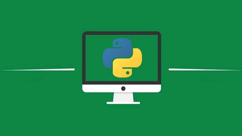Netcurso-the-ultimate-python-course-learn-from-scratch-r