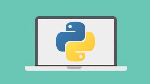 Netcurso-learn-python-from-scratch-j