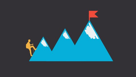 [Udemy Coupon] Habit Challenge: Achieve More Next Year Than The Last Decade