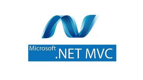 Netcurso-c-aspnet-mvc-ajax-json-boostrap-javascript