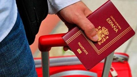 2385602 57d4 2 Иммиграция в Испанию: практическая и пошаговая инструкция