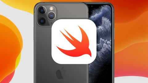 Netcurso-swift_ios