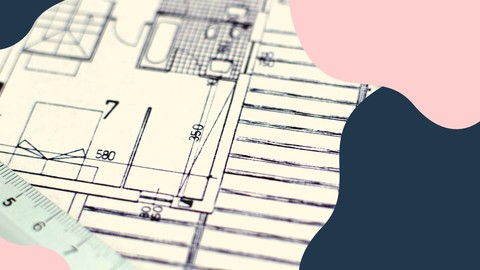 [Udemy Coupon] Power Engineering Project Estimation Using Compatible Units