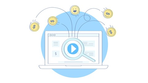 [Udemy Coupon] VIdeo Money By Faisal Khan