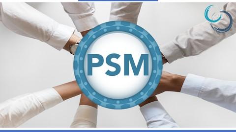 Netcurso-certificacion-scrum-master-psm-i
