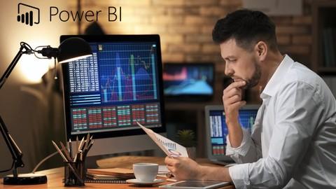 Netcurso - //netcurso.net/business-intelligence-proactivo-en-la-empresa-con-power-bi