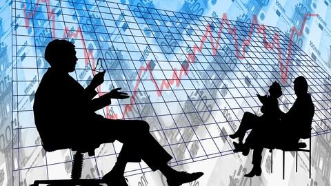 Impara a fare Trading Online