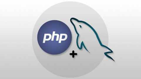 [Udemy Coupon] PHP & MySQL – Certification Course for Beginners