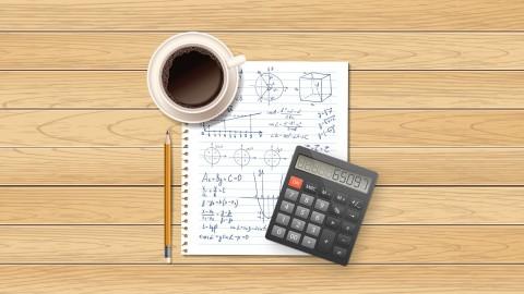 Netcurso - //netcurso.net/matematica-20-logica-matematica
